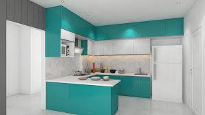 interior designer kitchen kitchen interior design in bangalore modular kitchen designers