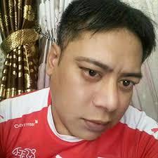 balung bang kobar andre putra kusuma instagram photos and videos