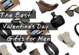 best valentines gift for him 29 best valentines gifts for him 2016 boyfriend husband