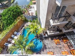 cygvip save 10 30 on hotels