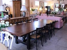 kitchen furniture stores in nj trestle tables dining tables bank nj furniture store