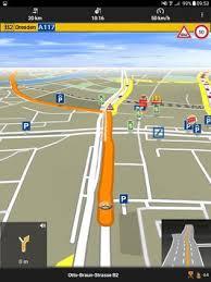 navigon australia apk navigon apk free maps navigation app for android