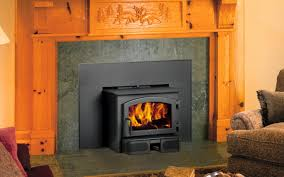 older lopi wood fireplace inserts stovers