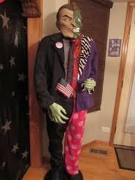 Asylum Halloween Costumes 275 Halloween Batman Gotham Images Halloween