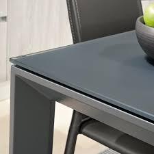 tavoli da sala da pranzo moderni tavoli per cucina moderni tavolini soggiorno moderni allungabili