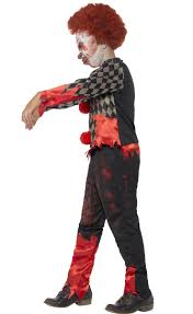 scary halloween costumes for boys halloween costumes boys scary photo album kids hard rock scary