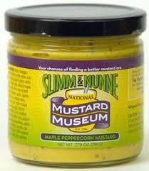 boetje s mustard boetje s mustard the best favorite places spaces