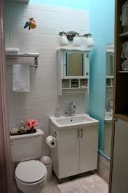 houzz small bathroom ideas small bathroom ideas on houzz ideas 2017 2018 houzz