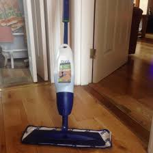 how to clean wooden floors expert tips on cleaning wooden floors