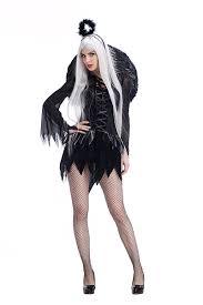 halloween wigs walmart com images of witch wigs halloween white gloves pair jennifer black