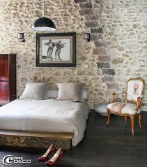 industrial chic with feminine charm 2 stylish loft interiors from