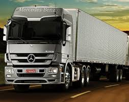 mercedes prime mover review 2015 mercedes actros 2655 prime mover truck trucks
