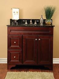 cheap bathroom vanity ideas cheap bathroom vanity legion inch rustic single sink wk19 marble