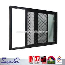 double hung window security sliding window security sliding window security suppliers and