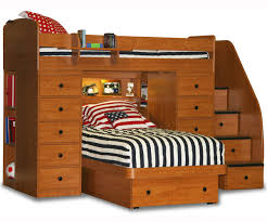 space saving queen bed space saver space saving loft beds space saver bunk beds bunk