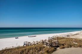 Dune Allen Beach Florida 4br Gulf Front Vacation Rental Home Youtube Gulf Front Condos 750 1mil 30a West