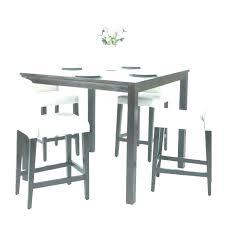 table de cuisine et chaises pas cher table ronde avec chaises chaise et table de cuisine table cuisine
