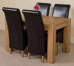 ebay dining table and 4 chairs ebay dining table and 4 chairs chair evashure