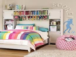 bedroom tween bedroom inspirational 18 teenage bedroom ideas