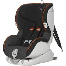 siege auto romer isofix groupe 1 2 3 the 25 best britax isofix car seat 1 ideas on