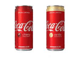 si鑒e coca cola si鑒e coca cola 100 images 博客來韓悅可口可樂2018平昌冬奧限定