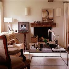 cottage livingrooms surprising idea cottage living room design 17 best ideas about