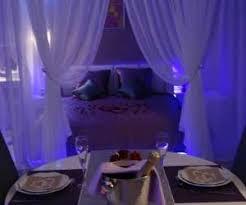 chambre d hote amoureux l escale venitienne chambre d hôtes romantique à beaucaire 30300