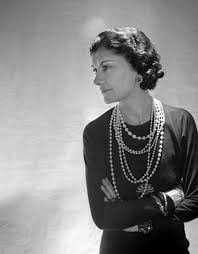 coco chanel hair styles 28 best coco chanel costume images on pinterest coco chanel