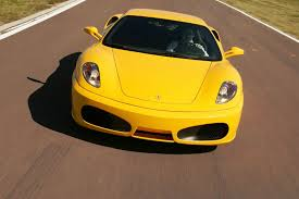 ferrari yellow car ferrari f430 yellow colour car pictures images u2013 gaddidekho com