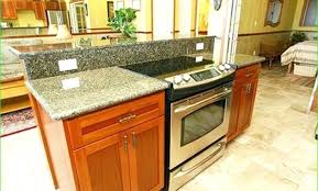 kitchen island with stove and seating kitchen island stove top fitbooster me