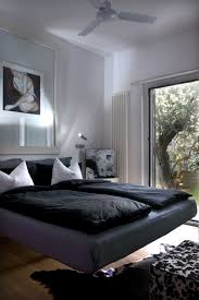 White Bedroom Designs 2013 Blue And Black Bedroom Ideas Dgmagnets Great Pictures Of Blue And