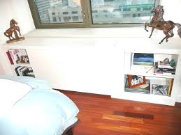 under window bookcase bench under window bookcase bench best of under window bookcase bench