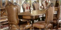 dining room furniture dining tables dinette sets
