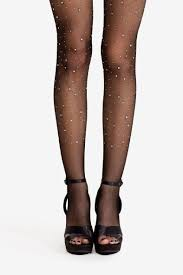 women u0027s tights rhinestone fishnet stockings a u0027gaci
