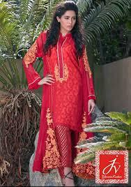 latest pakistani tail frocks designs 2016 pictures u2026 pinteres u2026