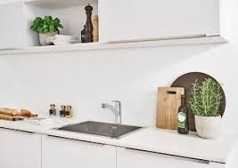 grohe europlus kitchen faucet eurosmart kitchen faucets grohe