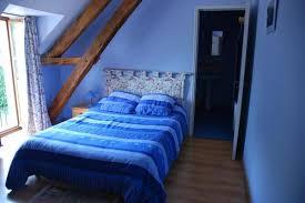 ag es chambre 5 chambres d hotes domaine des petites ages domaine des petites