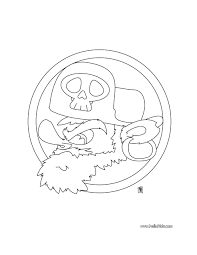 pirate coloring pages to print for kids pixelpictart com