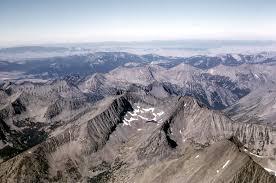 crazy mountains wikipedia