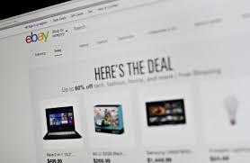 fbi says isis used ebay to send terror cash to u s wsj
