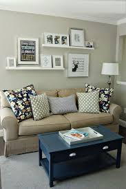 marvelous living room wall ideas pinterest with tv entertainment
