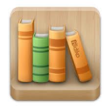 aldiko apk aldiko book reader premium v3 0 29 apk is here on hax