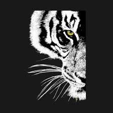 eye of the tiger t shirts teepublic