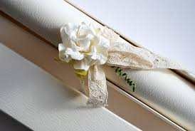 diy scroll invitations make your own vintage style scroll wedding invitations the