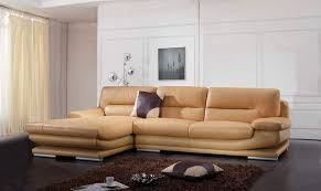 Camel Leather Sofa by Canyon Camel Leather Sofa Cute Loccie Better Homes Gardens Ideas