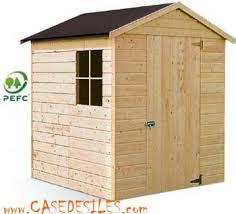 petit chalet de jardin pas cher emejing abri de jardin en bois soldes contemporary yourmentor