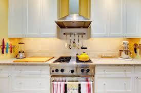 Grey And Yellow Kitchen Ideas Uncategories White Kitchen Decor Grey White Kitchen Yellow And