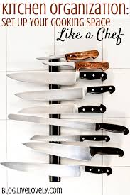 how to set up your kitchen kitchen organization set up your cooking space like a chef