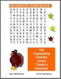 solve this thanksgiving cryptogram picture puzzle to decode a