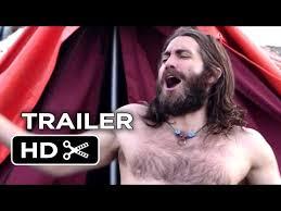 jadwal film everest 2015 intip yuk trailer terbaru film everest 2015